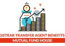 Registrar Transfer Agent Benefits To Mutual Fund House