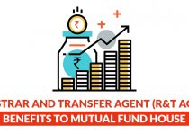 Registrar and Transfer Agent (R&T Agent) Benefits To Mutual Fund House