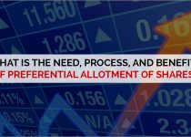 What is the Need, Process, and Benefits of Preferential Allotment of Shares?