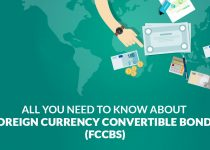 All You Need to Know About Foreign Currency Convertible Bonds  (FCCBs)