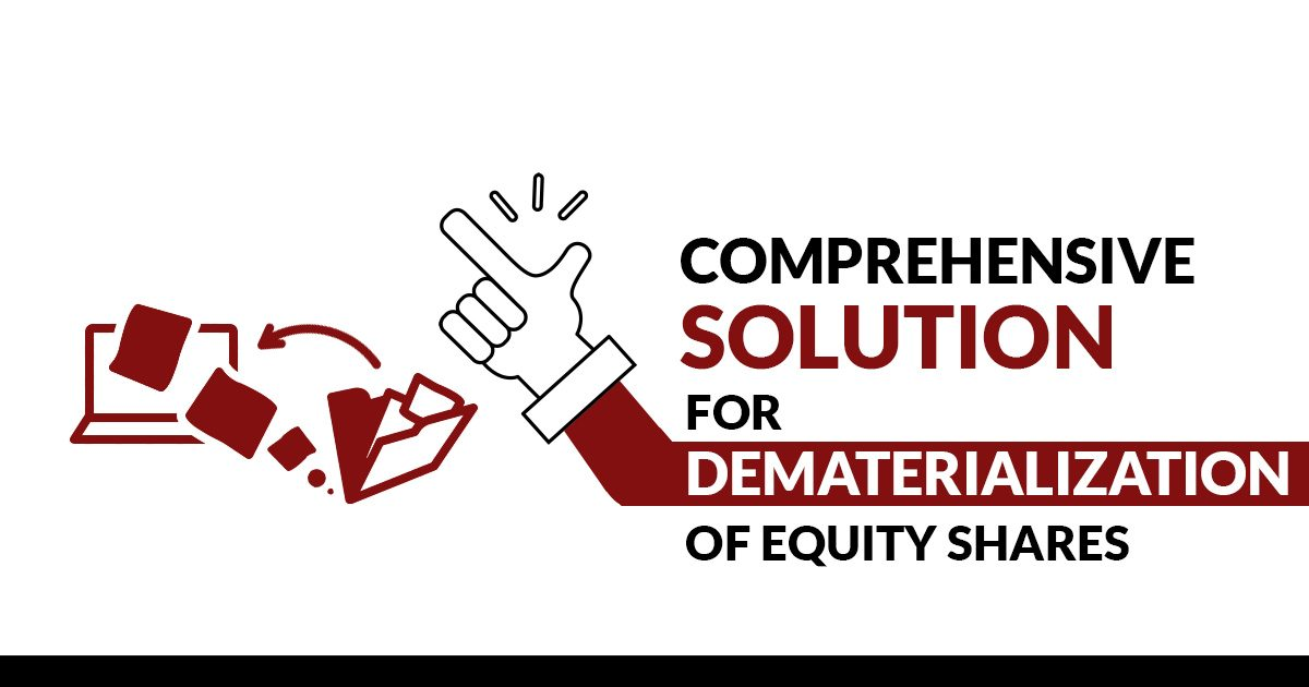 solution-of-dematerialization-equity-shares.jpg