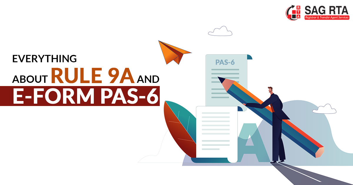 Everything About Rule Form Pas 6